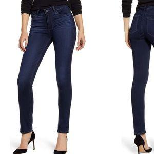 Paige Skyline Skinny Jean